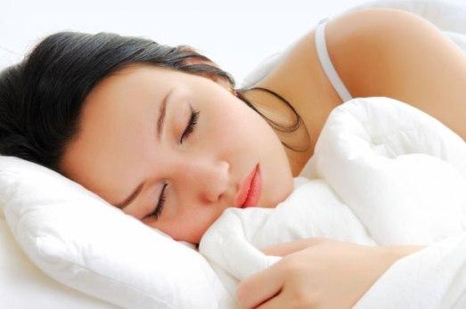 sleeping-woman2